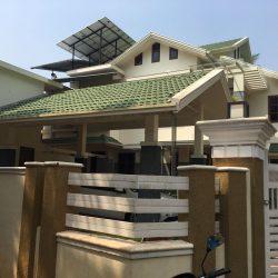 Solar Work4 - 3 Apr