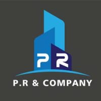 PR& Company
