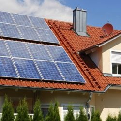 Solar System for Home in Calicut Kerala