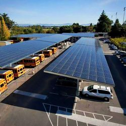solar-systems-for-house-apartments-schools