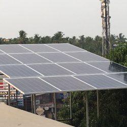 Solar Work3 - 3 Apr
