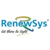 renwsys