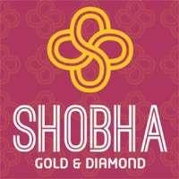 shoba-jewellry