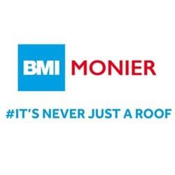 BMI Monier1