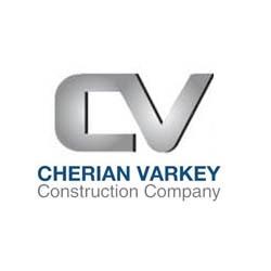 Cheriyan Varkey